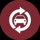 coche_sustitucion